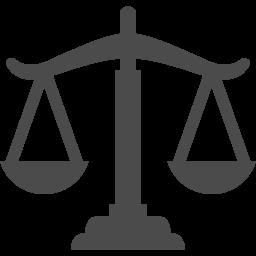 弁護士の料金や調査費用