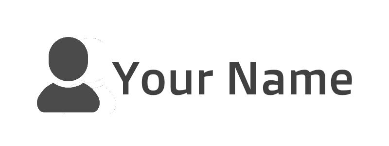 名前で人探しする方法