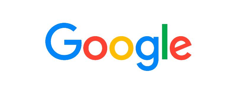 検索エンジン・ネットで人探しする方法